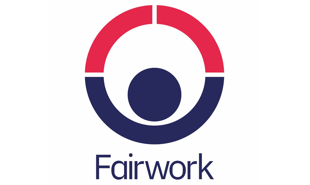 FairWork in the Platform Economy in the Global South